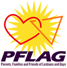 pflag A black, bisexual character on a network teen drama, played by a popular ...